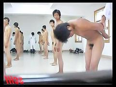 69 Gay Porno