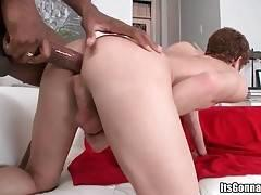 Gay Black Cocks
