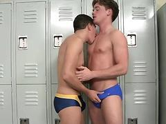 Juicy Gay Clips